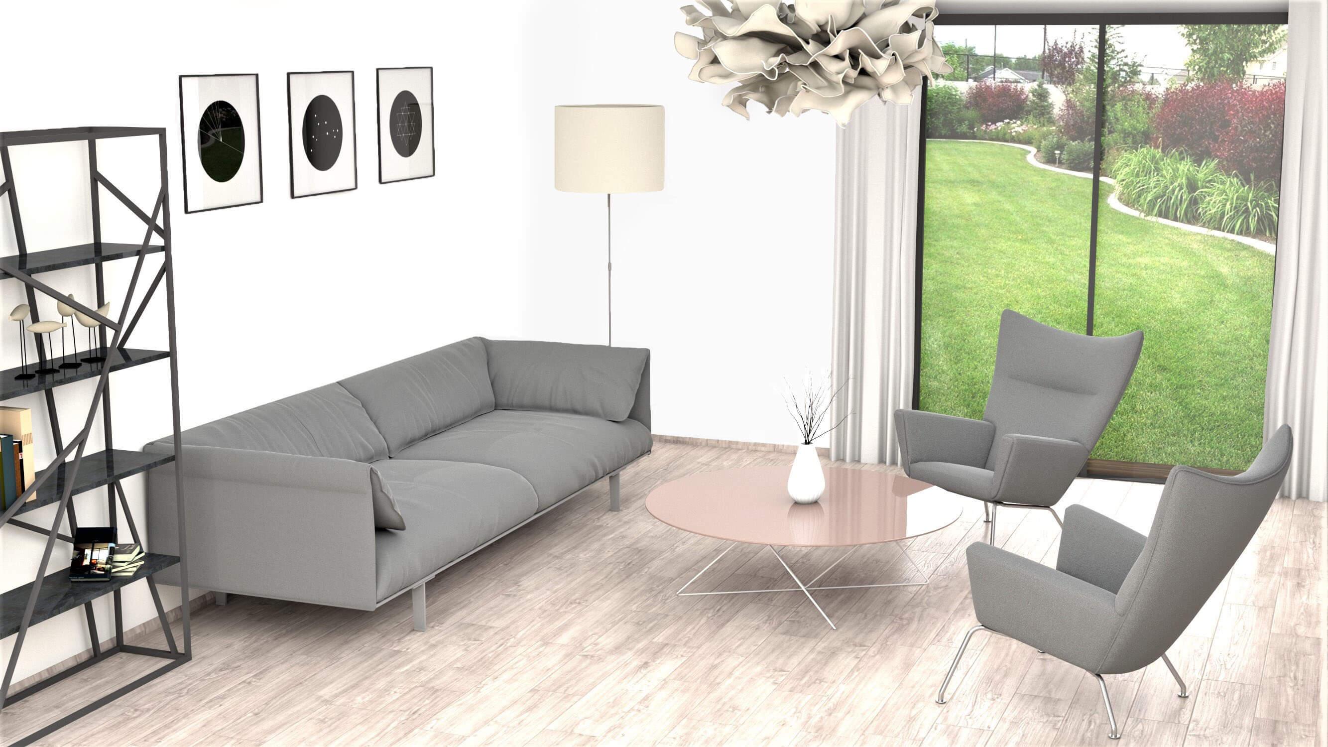 marton-matej-design-studio-interiér-produkt